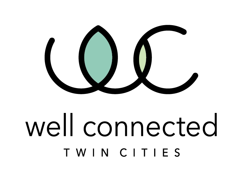 WellConnected Logo_color