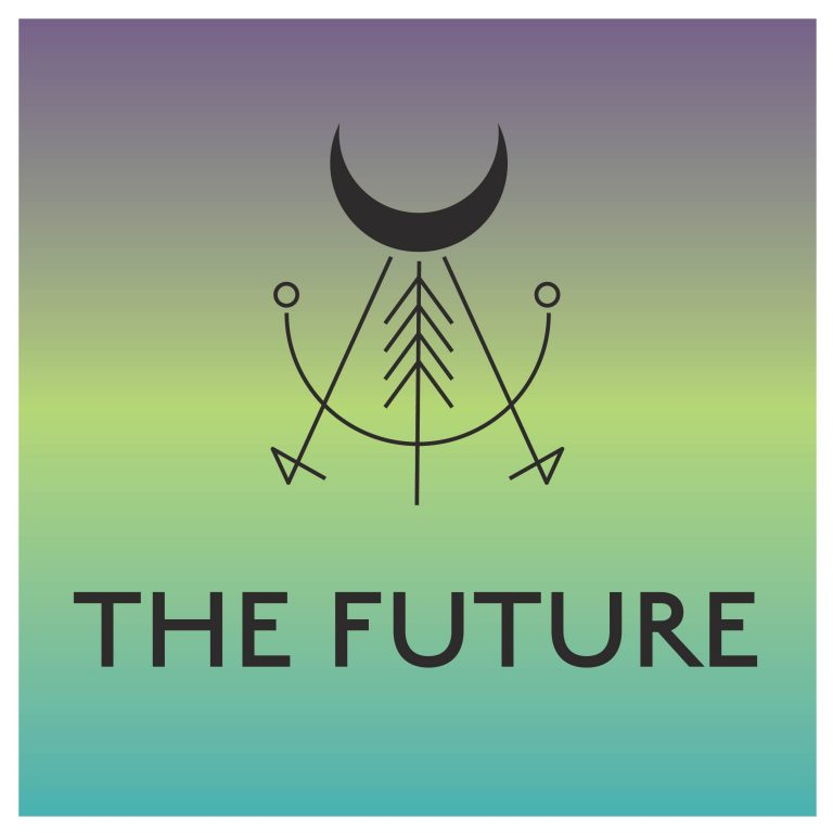 Future square fade logo 768x768
