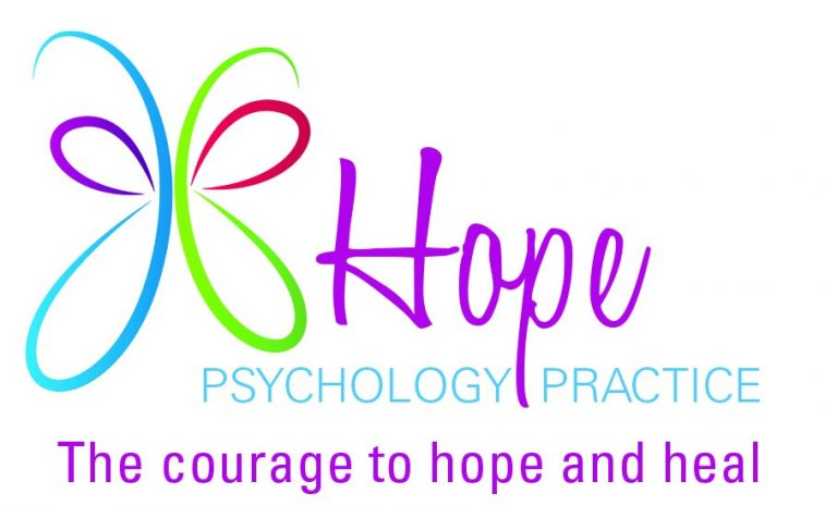 Hope Logo with Tag FINAL 768x465