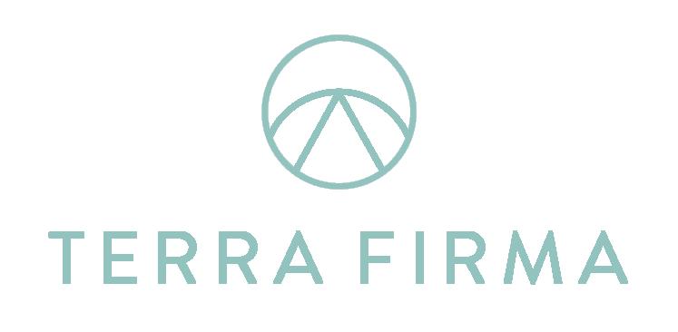 Terra Firma Final logos no tagline