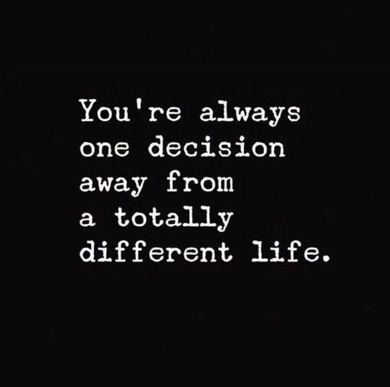 different life 768x762