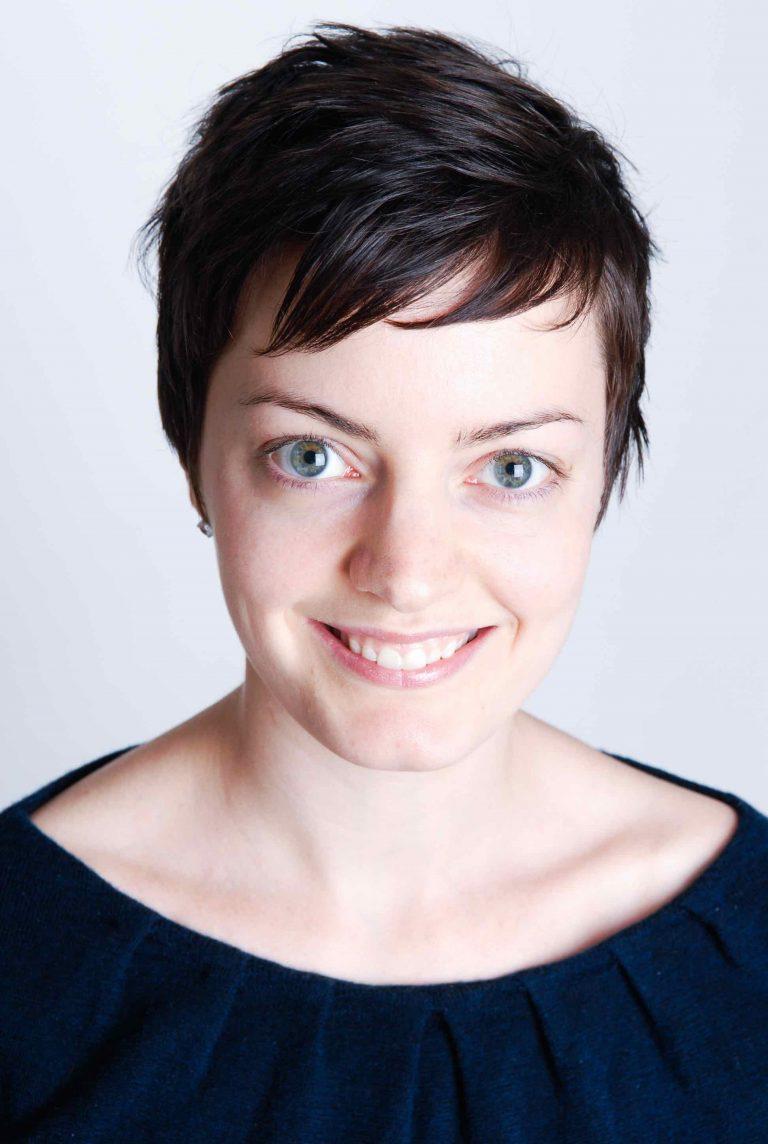 Kate Saumweber 2 2 768x1144
