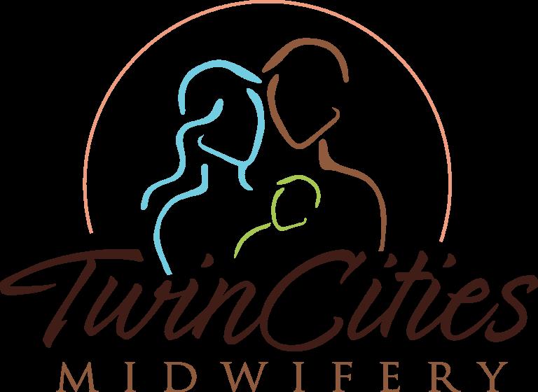 TCM Logo with circle 1 768x560