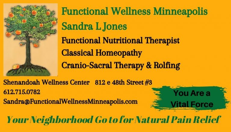 Functional Wellness Minneapolis 1 768x439