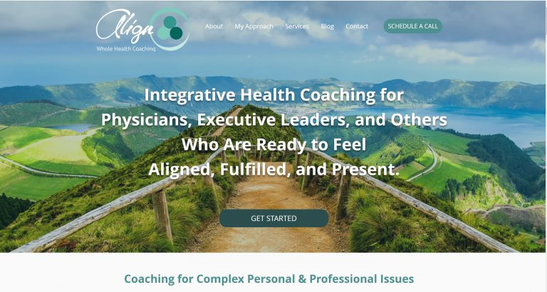 ALign Whole Health Cover Photo GMB 768x411