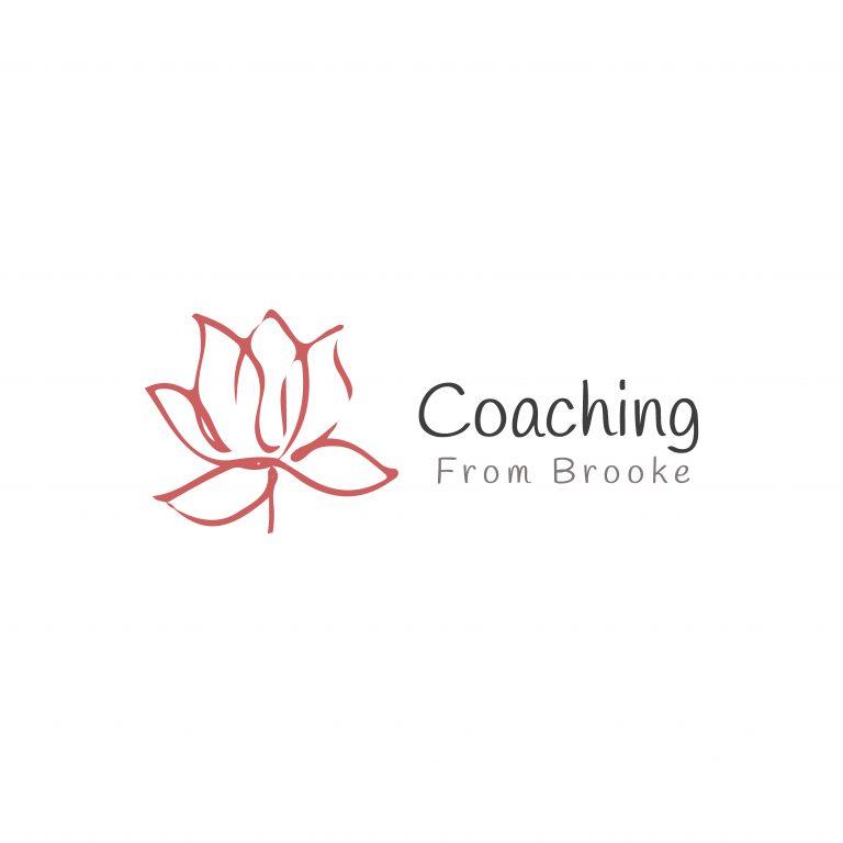 Coaching From Brooke 02 768x768