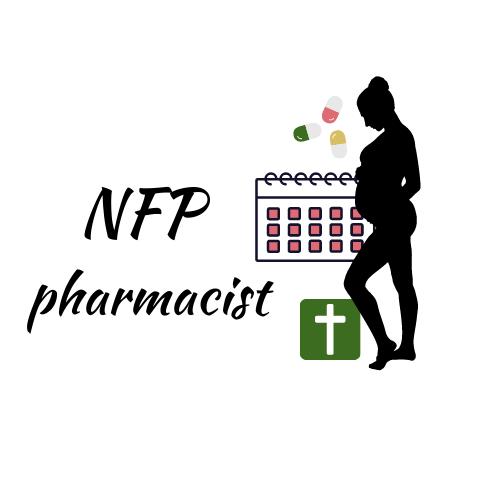 Copy of NFPpharmacistLogo