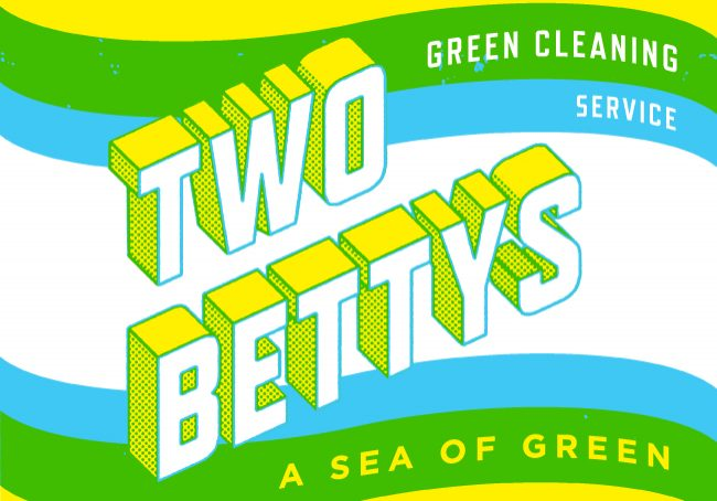 two-bettys-green-cleaning