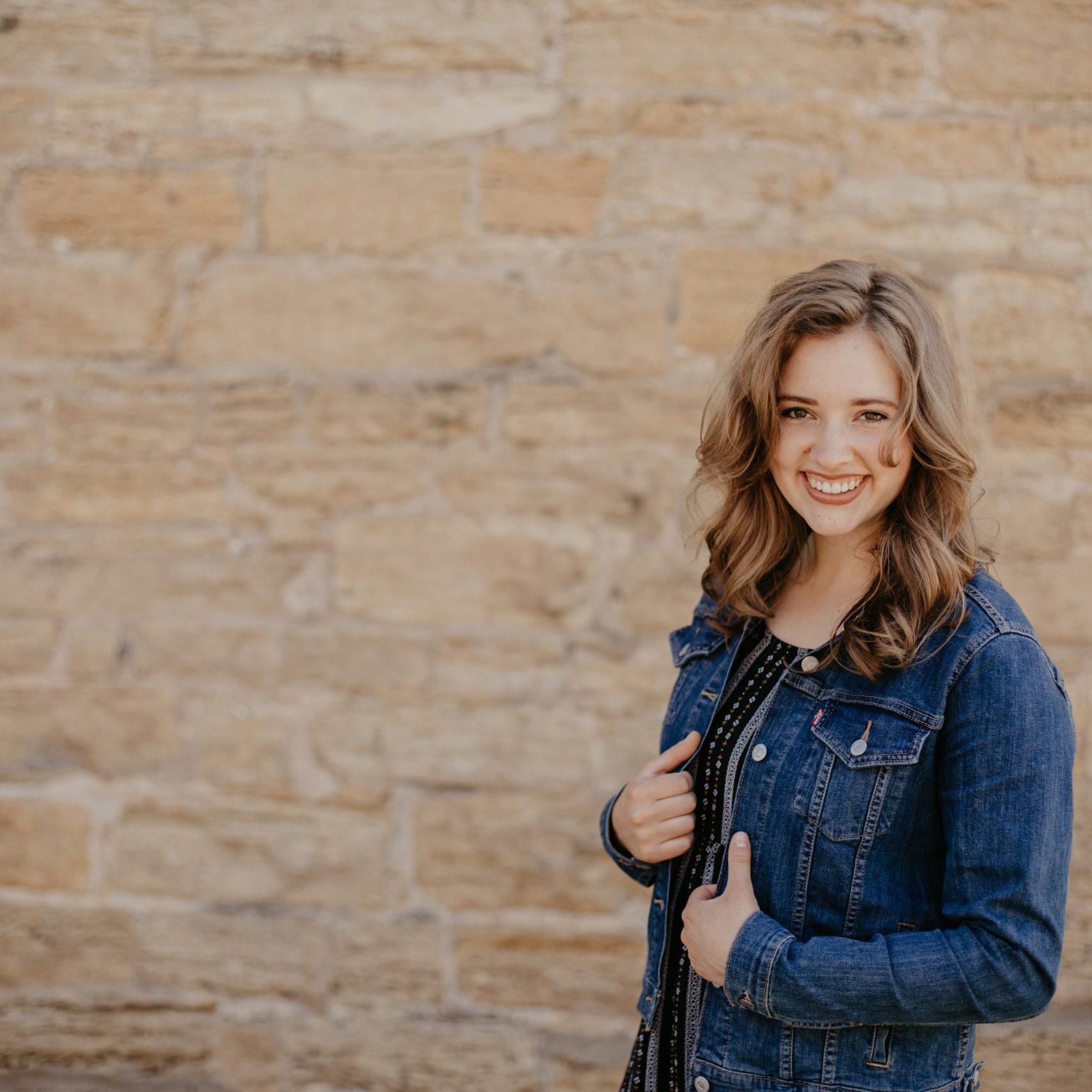 Brooke Noble