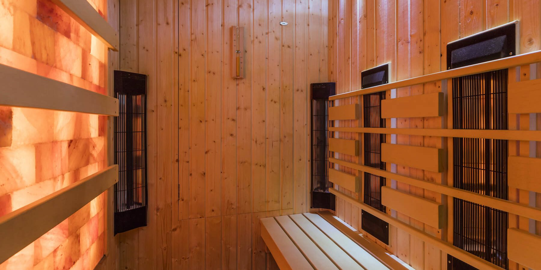 Your Local Guide to Infrared Saunas in the Twin Cities - infrared sauna copy